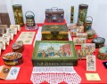 Музей истории русского шоколада (М.И.Р. Шоколада)