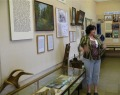 Ликино-Дулевский краеведческий музей