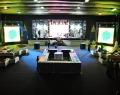 Клуб «Ray Just Arena»