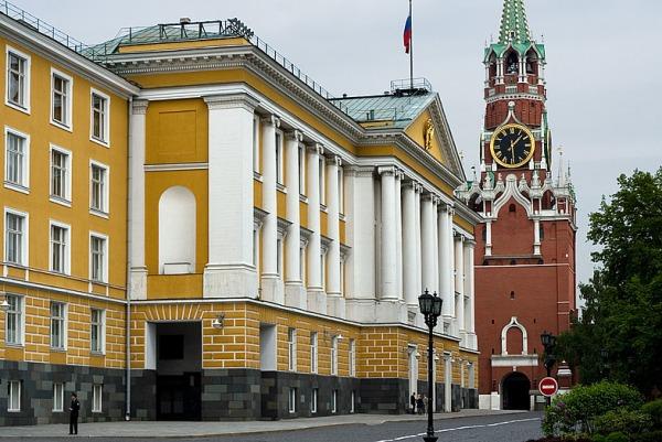 Военная школа им. ВЦИК