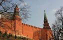 Оружейная башня Кремля
