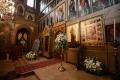 Церковь Рождества Богородицы на Сенях