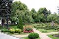 Тайницкий сад