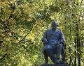 Памятник Анатолию Кони