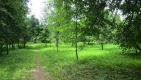 Парк «Алтуфьево»