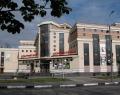 Городской культурный центр имени Л.П.Орловой