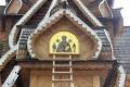 Храм святителя Николая в Измайлово