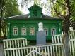 Музей С.И.Танеева в Дютьково