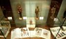 Музей миниатюр «Всемирная история в пластилине»