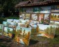 Парк Живописи
