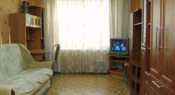 Апартаменты Эконом у Орехово