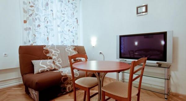 Мини - Отель на Сретенке