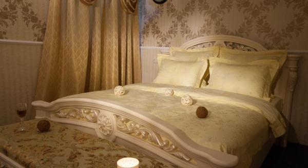 Hotel Bojole
