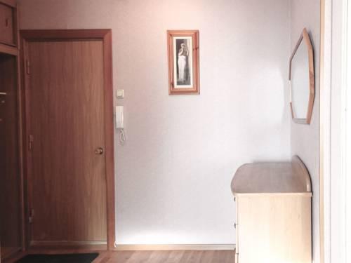 ApartLux Наметкина Suite