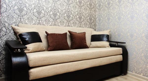 ApartLux 1905 goda Suite