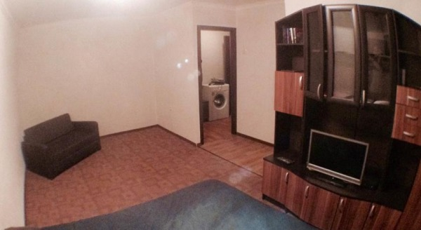 Apartment Tsaritsyno