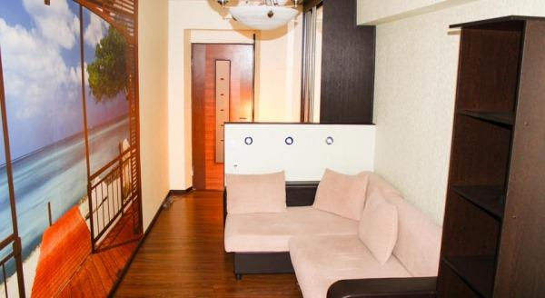 Daev Apartment