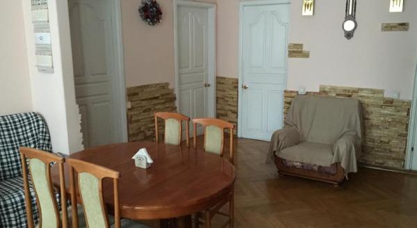 Guest House Na Mayakovskoy