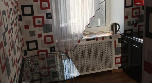 Апартаменты Петра Романова 2