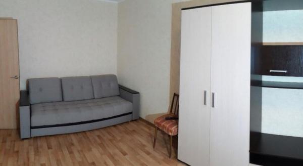 Apartment Novoyasenevskiy 21/1