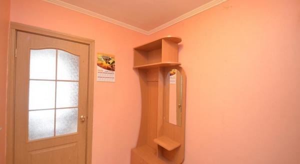 Apartment na Zamorenova