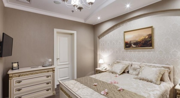 Бутик Отель Дамари