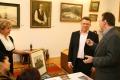 Химкинская картинная галерея имени С.Н.Горшина