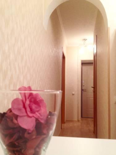 Istra Apartment #3
