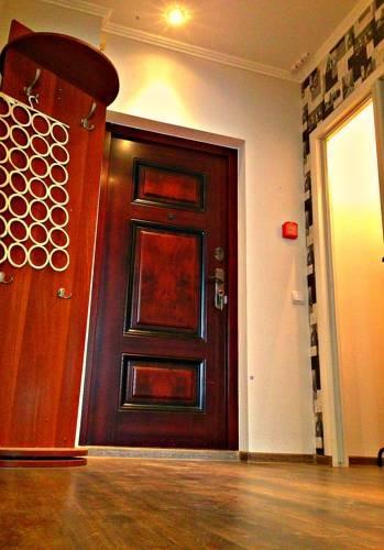Domodedovo Apartment#1