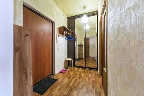 Kalina Apartment Sever