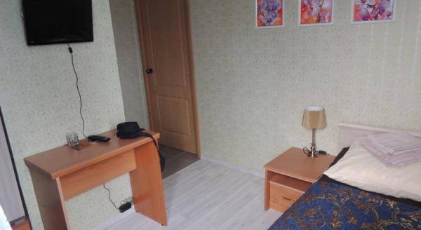 ОтельОК