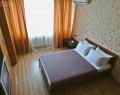 Apartment on Shkolnaya