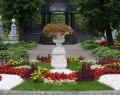 Московский городской сад «Эрмитаж»