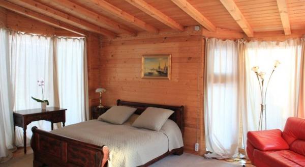 Гостевой дом Зимняя дача в Переделкино