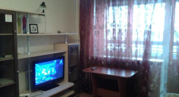 Апартаменты в Гальяново