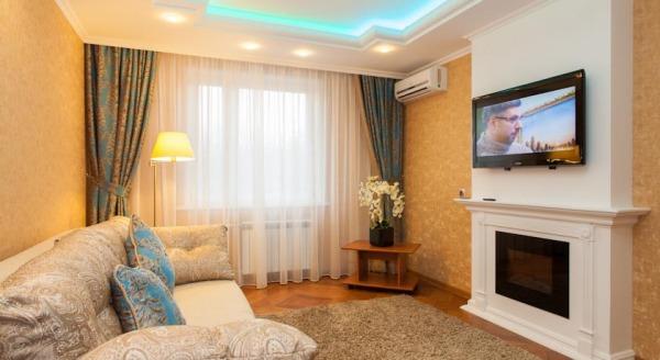 Владыкино Апарт-Отель