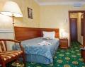 Lecco Отель