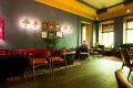 Клуб-ресторан «Солянка»