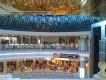 Торговый центр «Охотный ряд»