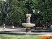 Парк культуры и отдыха «Таганский»