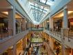 Торговый центр «Метрополис»