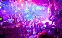 Ночной клуб «RАЙ»