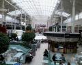 Торговый центр «Мега Теплый Стан»