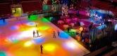 Ледовый дворец «Сокольники»