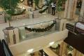 Торговый центр «Ереван Плаза»