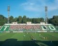 Стадион «Торпедо» им. Э.А. Стрельцова