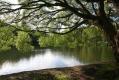 Парк «Лосиный остров»