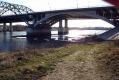 Бесединский мост