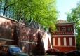 Парк-усадьба «Михалково»