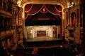 Московский театр оперетты